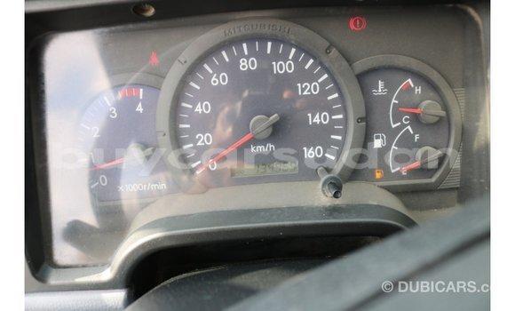 Buy Import Mitsubishi Carisma White Car in Import - Dubai in Al Jazirah State