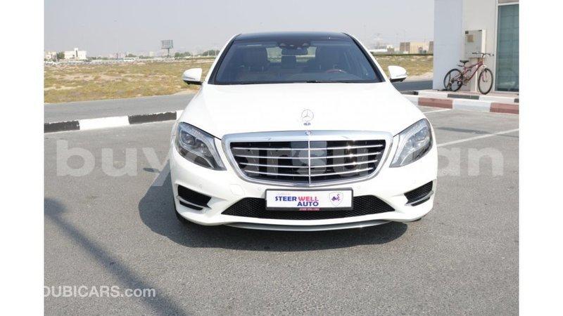 Big with watermark mercedes benz 190 al jazirah state import dubai 1377