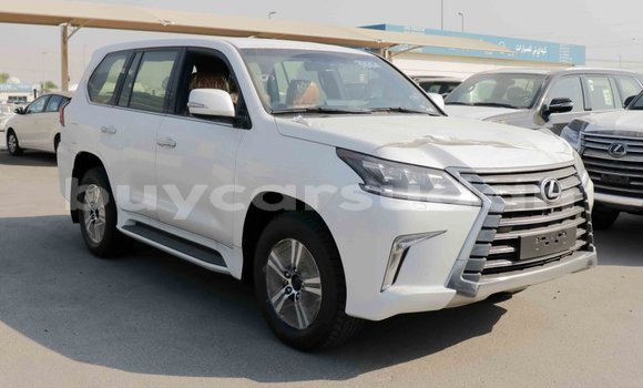 Medium with watermark lexus lx al jazirah state import dubai 1392