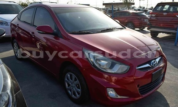 Medium with watermark hyundai accent al jazirah state import dubai 1396
