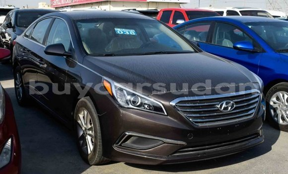 Medium with watermark hyundai sonata al jazirah state import dubai 1399