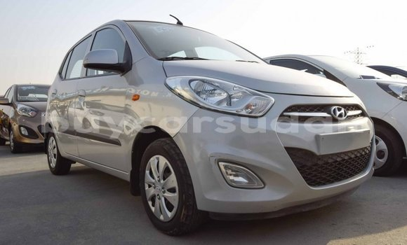 Medium with watermark hyundai i10 al jazirah state import dubai 1498