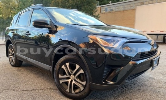 Medium with watermark toyota rav4 al khartum al%e2%80%93khartum 1544