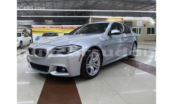 Buy Import BMW X1 Other Car in Import - Dubai in Al Jazirah State