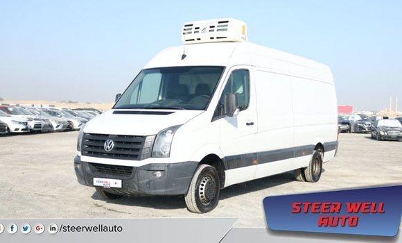 Medium with watermark volkswagen truck al jazirah state import dubai 2055