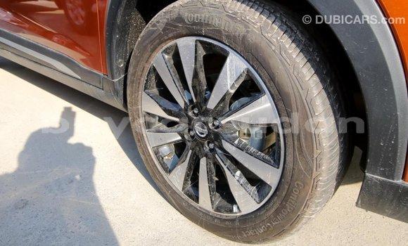 Buy Import Nissan 350Z Other Car in Import - Dubai in Al Jazirah State