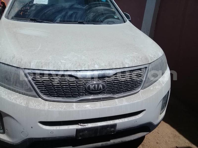 Big with watermark kia sorento khartoum khartoum 3026