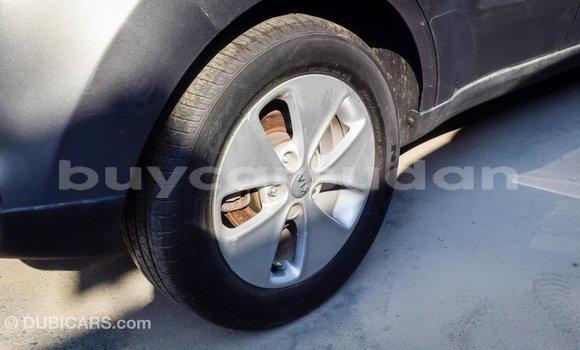 Buy Import Kia Soul Other Car in Import - Dubai in Al Jazirah State