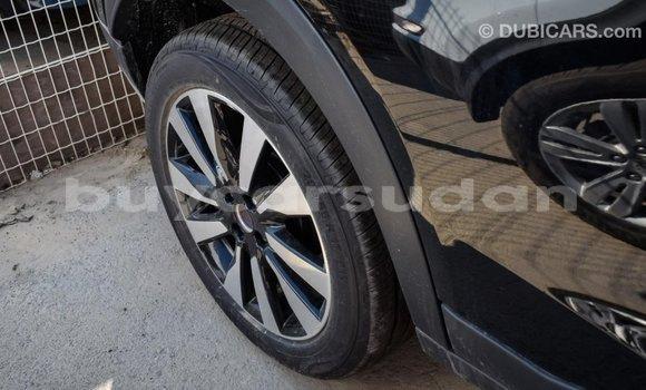 Buy Import Nissan 350Z Black Car in Import - Dubai in Al Jazirah State