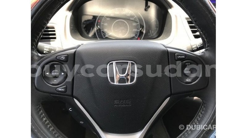 Big with watermark honda c al jazirah state import dubai 3293
