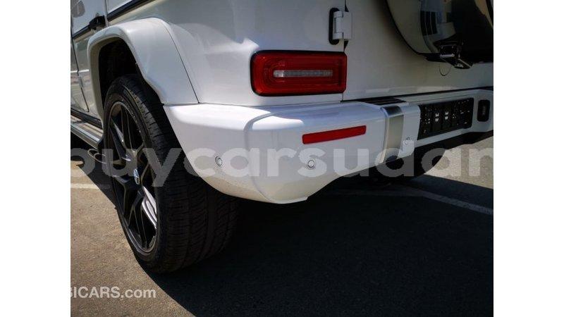 Big with watermark mercedes benz 190 al jazirah state import dubai 3351