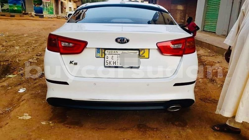Big with watermark kia k5 khartoum khartoum 3357