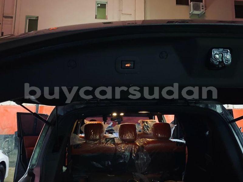 Big with watermark nissan patrol khartoum khartoum 3360