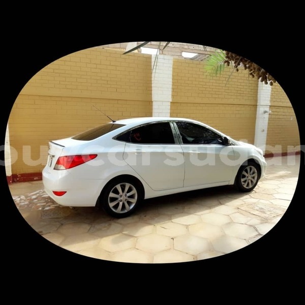 Big with watermark hyundai accent khartoum khartoum 3361