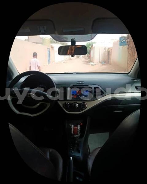 Big with watermark kia morning khartoum khartoum 3362
