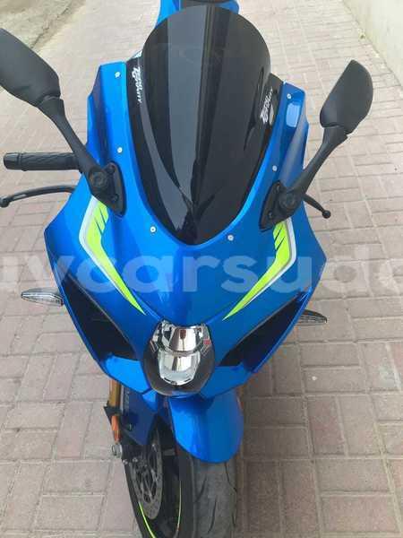 Big with watermark suzuki gsx r khartoum khartoum 3385