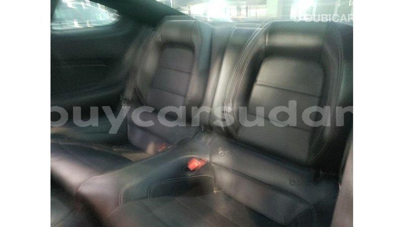 Big with watermark ford mustang al jazirah state import dubai 3416