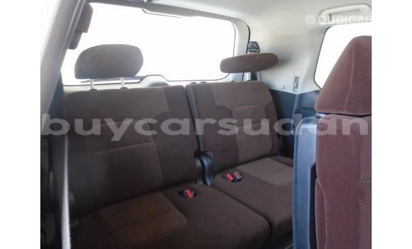 Buy Import Toyota Land Cruiser Other Car in Import - Dubai in Al Jazirah State