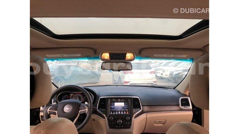 Big with watermark jeep grand cherokee al jazirah state import dubai 4001