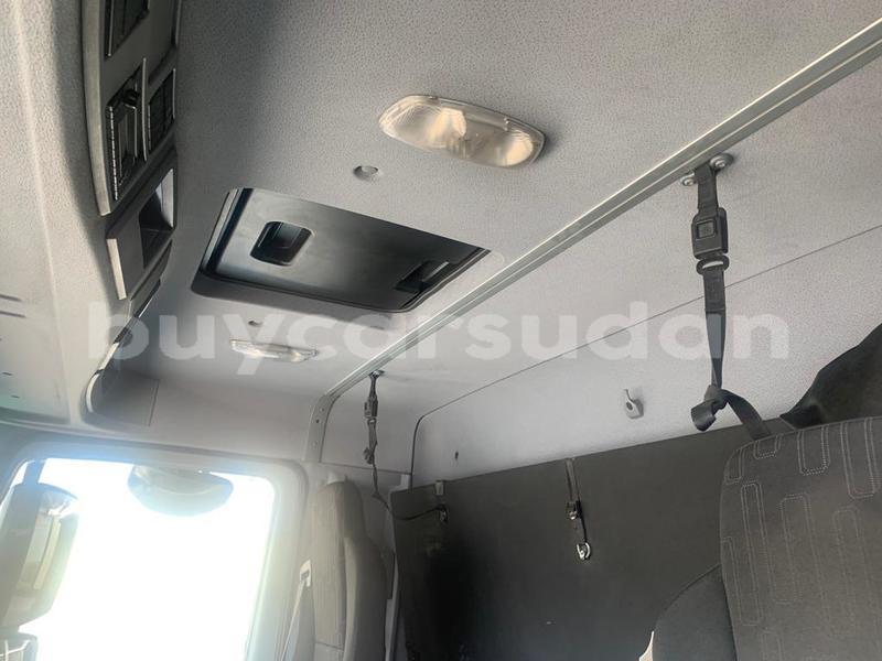 Big with watermark mercedes benz truck sinnar abu hijar 4015