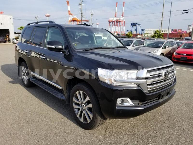 Big with watermark toyota land cruiser sinnar abu hijar 4022
