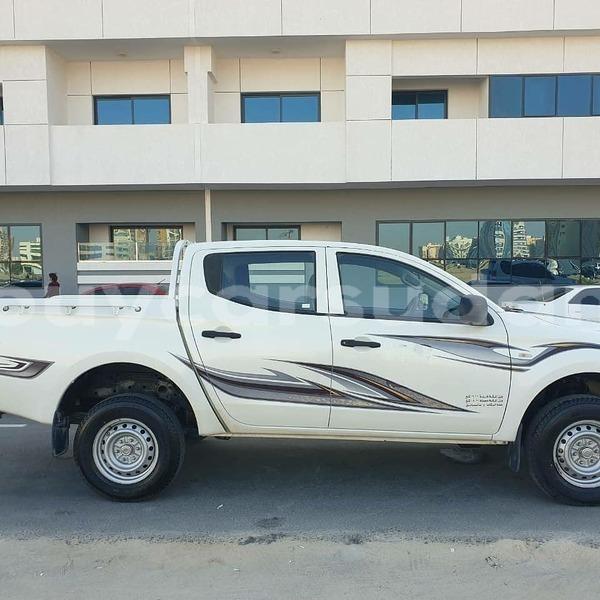 Big with watermark mitsubishi l200 al jazirah al hawsh 4053