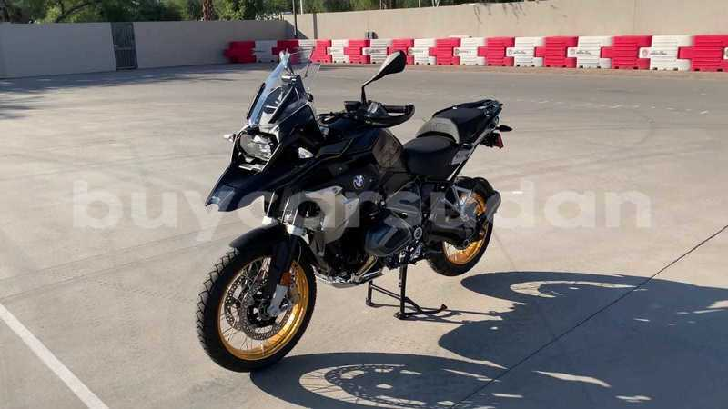 Big with watermark bmw r1200gs adventure al khartum al khartum bahri 4074