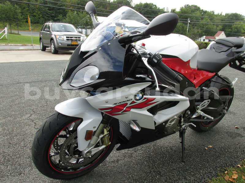 Big with watermark 2015 bmw s 1000 rr.4 1