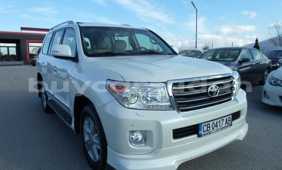 Buy and sell cars, motorbikes and trucks in Sudan - BuyCarSudan