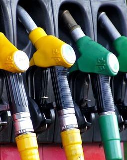 Thumb fuel 1596622 960 720