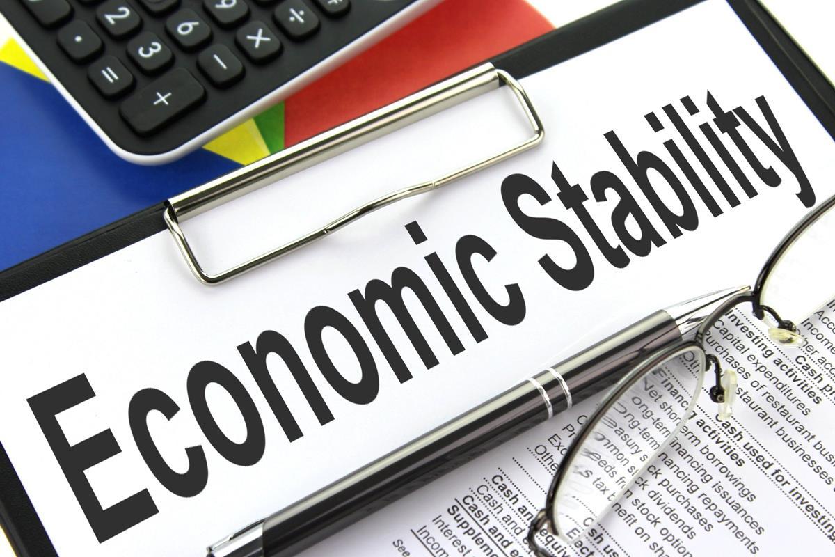 Economic stability