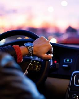 Thumb drive sud